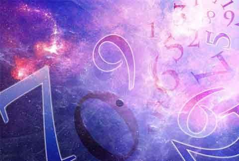 Numerología desde mi Yo Consciente